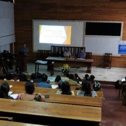 1st Orientation Workshop on MSIP for Khasi region Held on the 12th July 2019