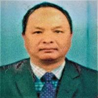 Director of School Education & Literacy