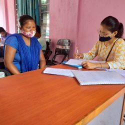 Nongpoh Nepali School