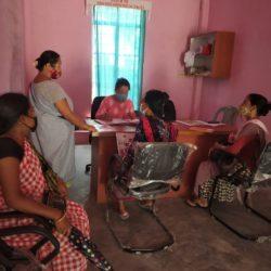 Nongpoh Nepali School4