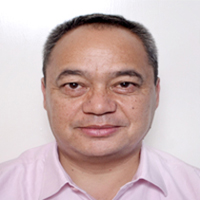 Principal Secretary, Education Department